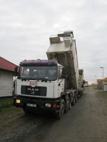 Sibřina06